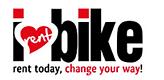 Noleggio biciclette, auto con portabici e bike tour, by irentbike.com
