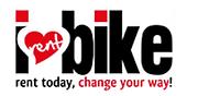 Bike rental and bike tours, by irentbike.com