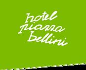 hotel_piazza_bellini.png