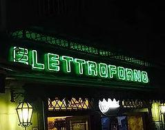 ELETTROFORNO A POSILLIPO.JPG