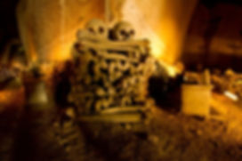 catacombe san Gennaro.jpg