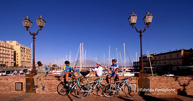 One day tours with irentbike.com