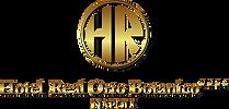 logo_hotel_real_orto_botanico.png