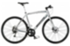 Rental_bike_Amalfi_Positano_ravello_irentbike.com