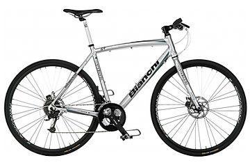 Rental_Bike_Bianchi_Camaleonte_irentbike.com