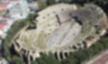 anfiteatro flavio.jpg