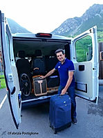 luggage transport by irentbike.com .jpg