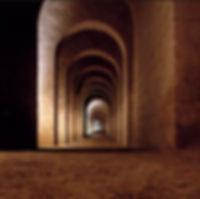Grotta di Seiano.JPG