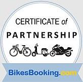 Bikebooking.JPG