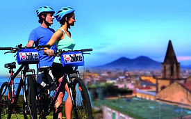 rental bike, corsa, trekking, city ed E-bike, by irentbike.com