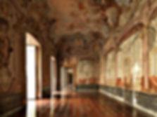 reggia di portici 2.jpg