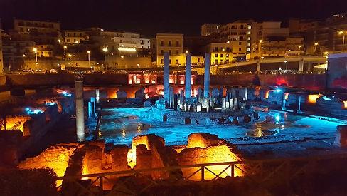 Tempio-di-Serapide-Pozzuoli_Filippo-Cann