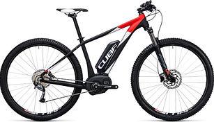 E-Bike_Parco_Nazionale_del_Cilento_Grotte_di_Bussento, by irentbike.it