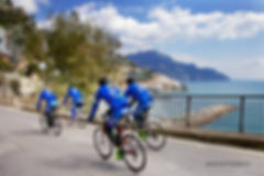 Amalfi_Coast_Cycling_┬®Fabrizia_Postigli