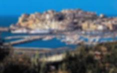 Rione Terra Pozzuoli.JPG