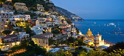 Bike tour , Amalfi coast, with Villa Signorini of Ercolano, by irentbike.com