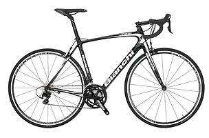 bici da corsa bianchi intenso.jpg