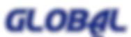 株式会社グローバル総合保険,保険,損保