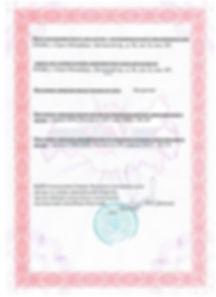 --Лицензия лист 2.jpg
