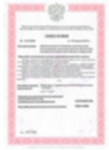 --Лицензия лист 1.jpg