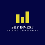 Logo Sky Invest.png