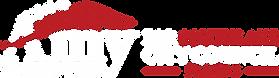 ATL-LogoHorizontal.png