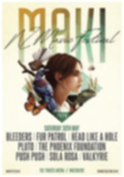 MAKI-Poster-Final-Announcement-905x1290-