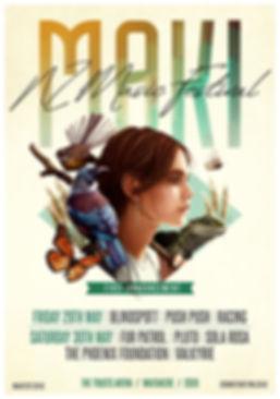 JPG MAKI-Poster-Announement01-1000x1425.
