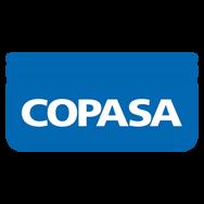 Copasa 1-1.png