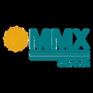 GRUPO MMX.png