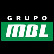 MBL 1-1.png
