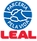Prêmio Leal Parceria pela vida