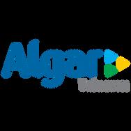 Algar 1-1.png