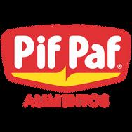 PifPaf 1-1.png