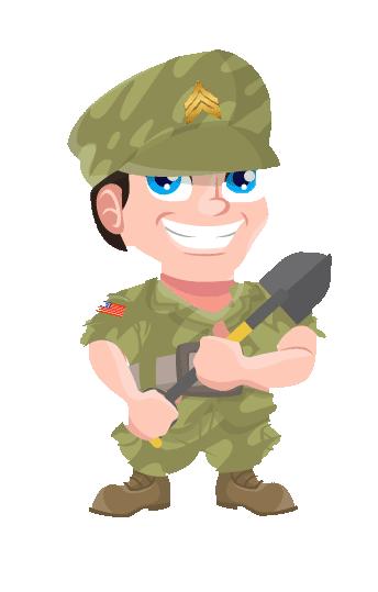 Sarge.png