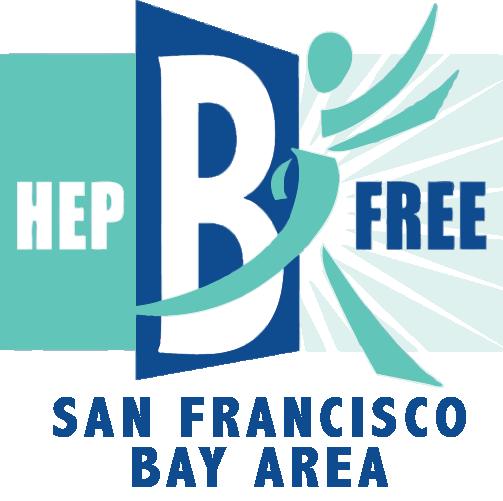 HEPBay logo final 2c_