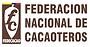 Logo Federación Nacional de Cacaoteros Fedecacao Galápp Galápago Agroconsultores.png