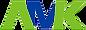 logo-agromark_edited.png