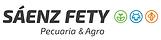 Saenz Fety Logo Cliente Galápp RTC.png