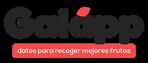 Galapp Logo V2.png