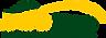 Logo ecoline.png