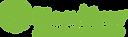 Biocultivos Logo.png