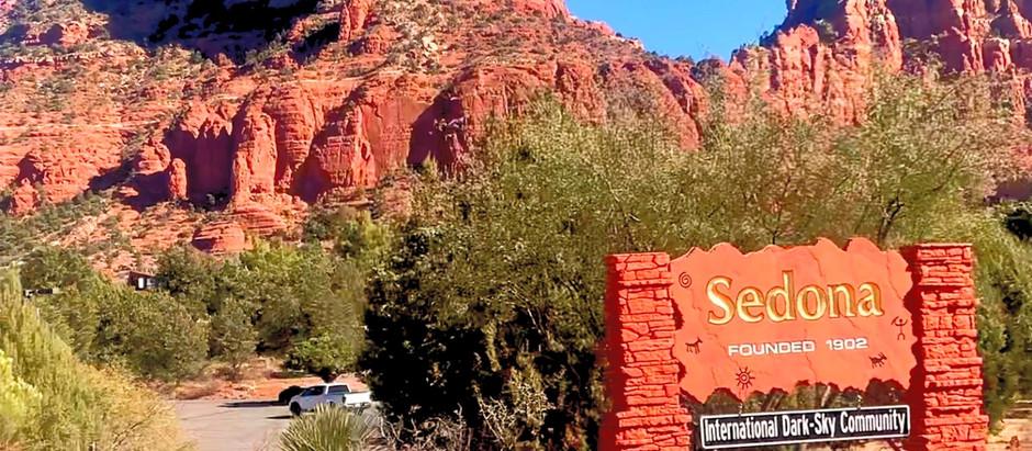 A Quick Guide to Arizona