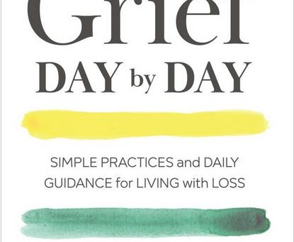 Gifts for Grief