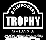 RT logo white.png