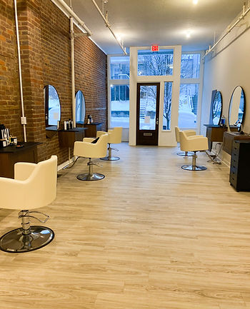 Salon Space with filter.JPG