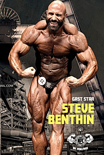 Dennis%252520Wolf_IFBB_Poster_Gast_Steve