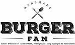 BurgerFam%20Logo_edited.jpg