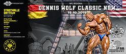 Dennis Wolf Classic NRW_Banner.JPG