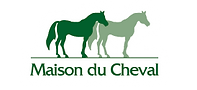 maison-cheval-1.png